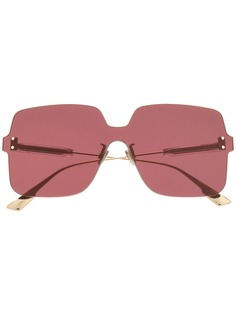 Dior Eyewear солнцезащитные очки DiorColorQuake1