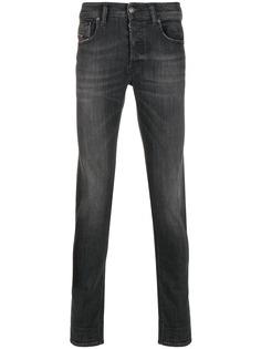 Diesel джинсы Sleenker 084AT