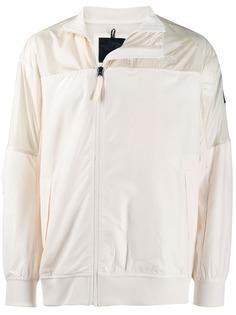 The North Face спортивная куртка с логотипом