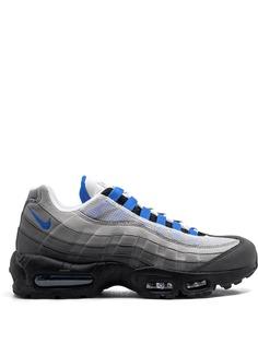 Nike кроссовки Air Max 95