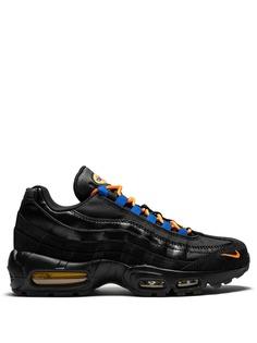 Nike кроссовки Air Max 95 PRM