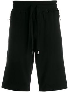Dolce & Gabbana спортивные шорты