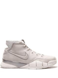 Nike кроссовки Zoom Kobe 1 FTB