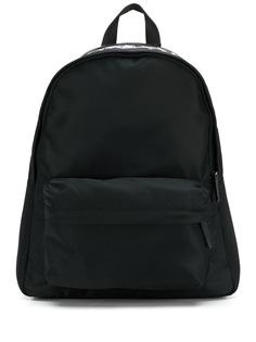 Emporio Armani рюкзак с логотипом