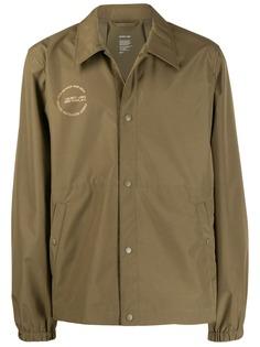 Helmut Lang легкая куртка