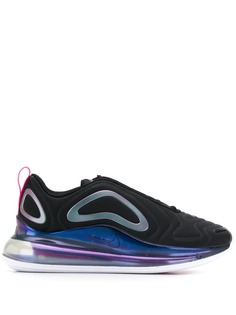 Nike кроссовки W Air Max 720 SE