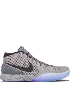 Nike кроссовки Kyrie 1 AS