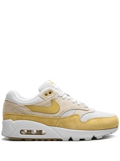 Nike кроссовки W Air Max 90/1
