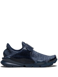 Nike кроссовки Sock Dart BR