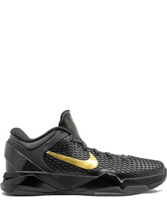 Nike кроссовки Zoom Kobe 7 System Elite