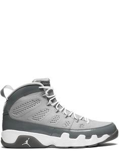 Jordan кроссовки Air Jordan 9 Retro