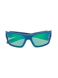 Oakley солнцезащитные очки Turbine XS