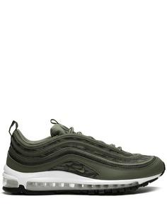 Nike кроссовки Air Max 97 AOP