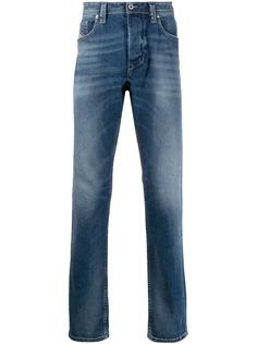 Diesel джинсы Larkee-Beex 0853P