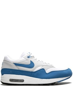 Nike кроссовки WMNS Air Max 1 Classic