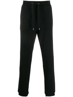Just Cavalli спортивные брюки Just из джерси