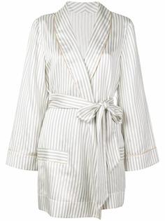 174e6094b781 Женские халаты на завязках – купить халат в интернет-магазине | Snik.co