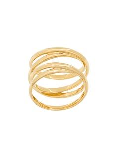 Maria Black кольцо в несколько оборотов Auguste