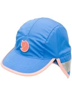 Купить кепку Acne Studios - цены на кепки на сайте Snik.co