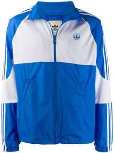 Adidas спортивная куртка Oyster Holdings