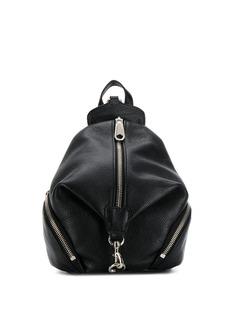 Rebecca Minkoff мини-рюкзак Julian