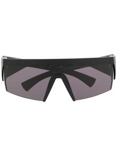 Mykita солнцезащитные очки Vice