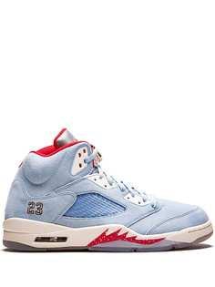 Jordan кроссовки Air Jordan 5 Retro