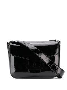 Coccinelle сумка через плечо Ambrine