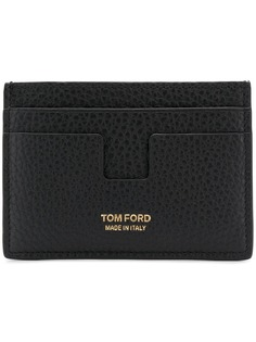 Tom Ford футляр для карт