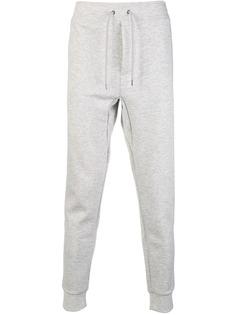 Polo Ralph Lauren трикотажные брюки