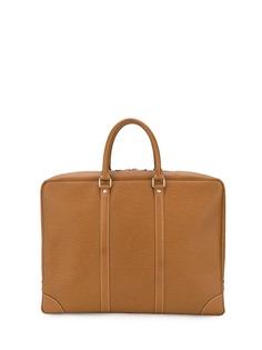 Louis Vuitton сумка для ноутбука 2006-го года