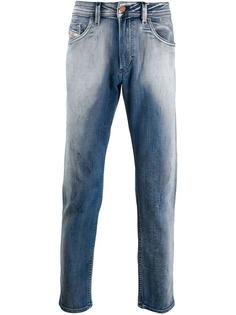 Diesel джинсы Thommer