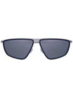 Mykita солнцезащитные очки Tribe