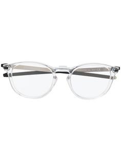 Oakley очки Pitchman