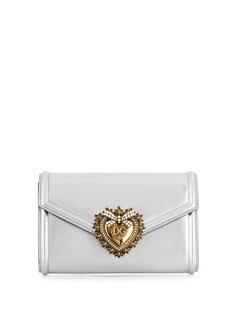 Dolce & Gabbana поясная сумка Devotion