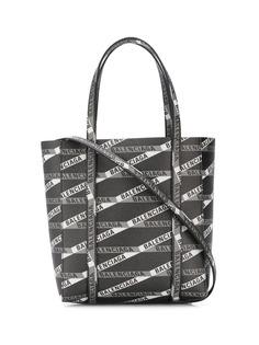 Balenciaga сумка-тоут Everyday XXS AJ