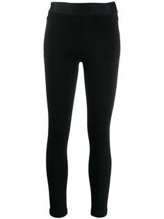 J Brand легинсы-джинсы
