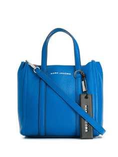 Marc Jacobs сумка-тоут The Mini Tag