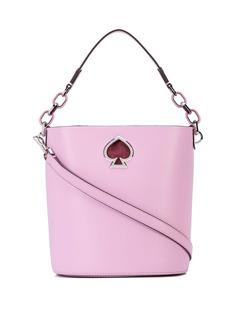 Kate Spade маленькая сумка-ведро Suzy