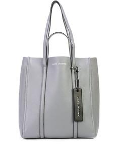 Marc Jacobs сумка-тоут The Tag