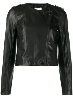 Patrizia Pepe байкерская куртка