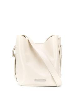 Rebecca Minkoff сумка-ведро Kate размера мини