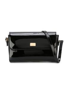Dolce & Gabbana Kids сумка на плечо Escape