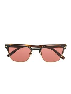 Dsquared2 Eyewear солнцезащитные очки Clem
