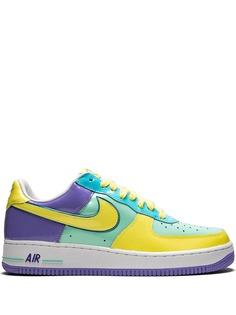 Nike кроссовки Air Force 1 Premium