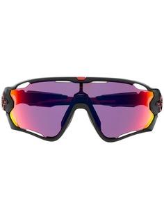 Oakley солнцезащитные очки Jawbreaker