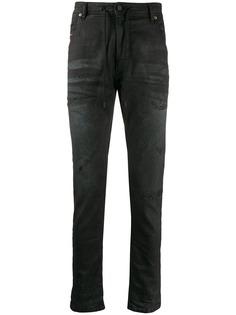 Diesel джинсы Krooley JoggJeans