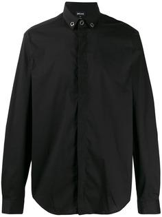 Just Cavalli рубашка с длинными рукавами