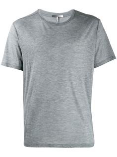 Isabel Marant футболка с круглым вырезом