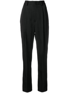 Isabel Marant брюки Poyd